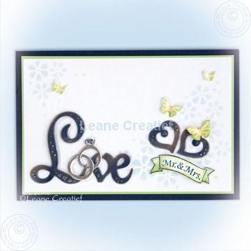 Bild von Lea'bilitie die Love