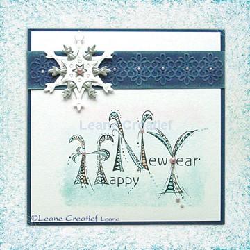 Afbeeldingen van Happy New Year