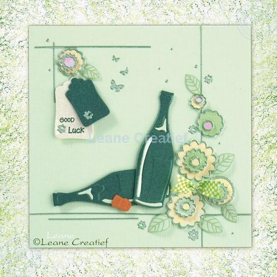 Afbeelding van Champagne