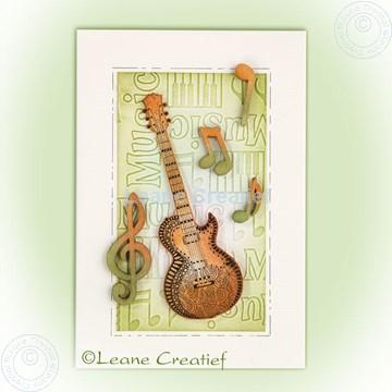 Image de Doodle Guitar