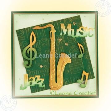 Image de Saxophone