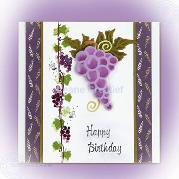 Image de Lea'bilitie grapes
