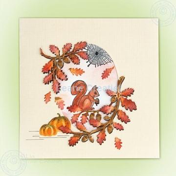 Image de Lea'bilitie Branche