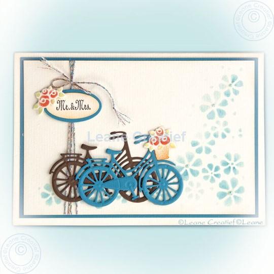 Afbeelding van Lea'bilitie Bicycles