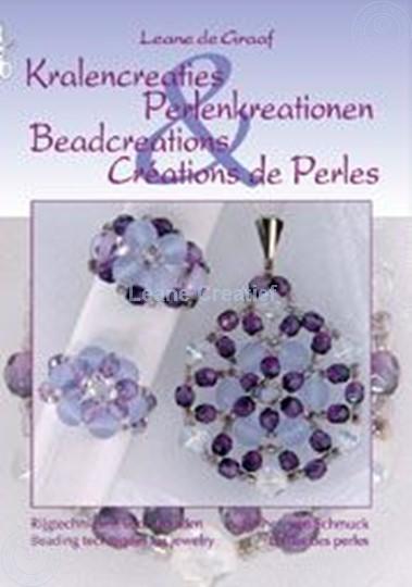 Bild von Perlenkreationen
