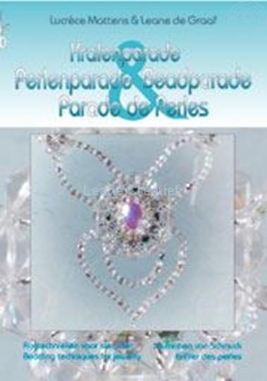 Bild von Perlenparade