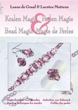 Afbeeldingen van Kralen Magie