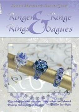Afbeeldingen van Ringen 1