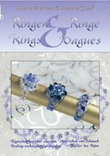 Picture of Rings 1