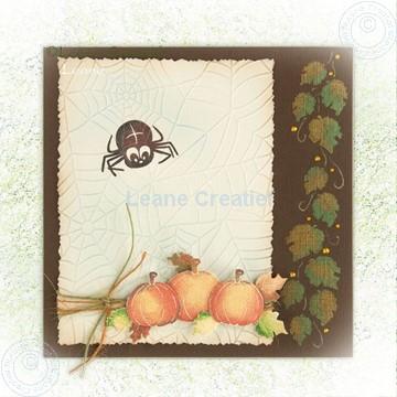Image de Autumn time