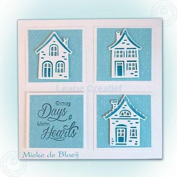 Afbeeldingen van Delfts blauw