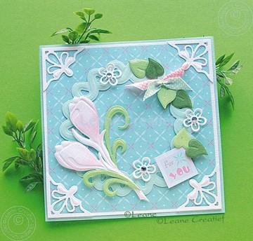 Afbeeldingen van Flowers for you
