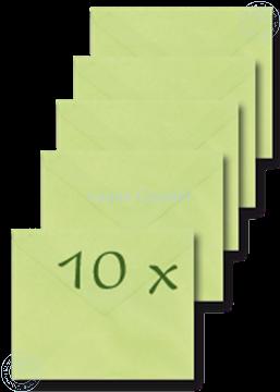 Bild von Briefumschläge 15x18cm