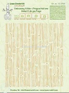 Bild von Background Wood