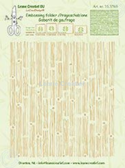 Image sur Background Wood