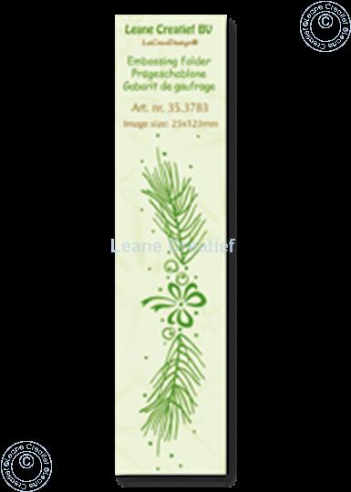 Picture of Border Pine branche