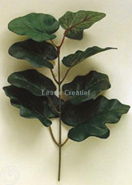 "Image de LeCreaDesign® Paquets de feuilles Tige ""ivy"""
