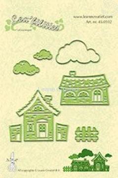 Image de farm