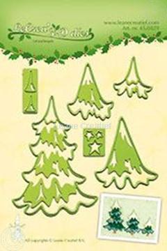Bild von Christmas tree