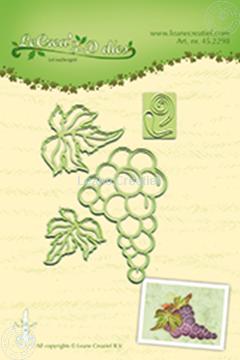 Image de Bunch of grapes