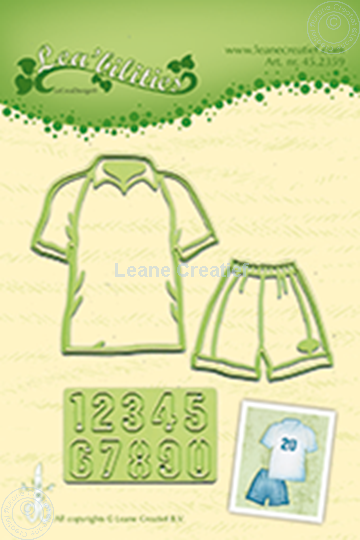 Afbeelding van Sportswear