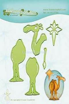 Afbeeldingen van Camel