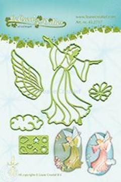 Afbeeldingen van Fairy / Angel