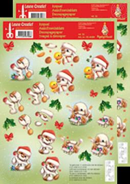 Image de Mylo & Friends® Noël nº. 32