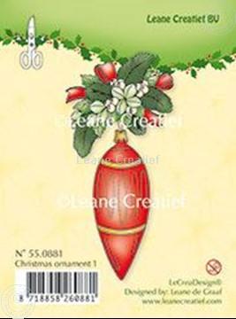 Image de Christmas ornament 1