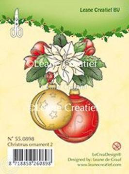 Image de Christmas ornament 2