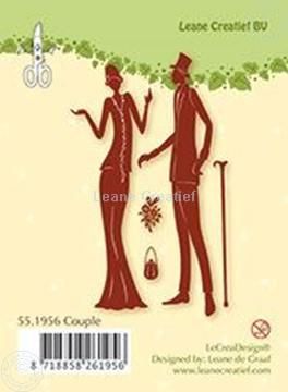 Image de Couple