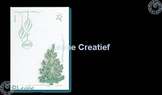 Afbeelding van Woodshapes Christmas trees