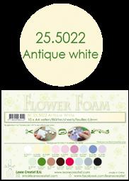 Bild für Kategorie Flower foam Blätter