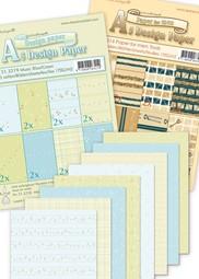 Image de la catégorie Design papier