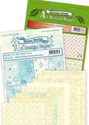 Bild für Kategorie Design Bogen