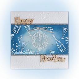 Afbeelding voor categorie Nieuwjaar