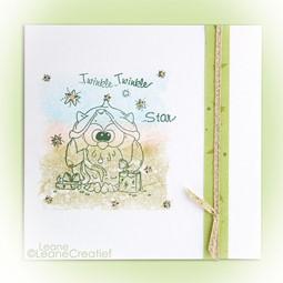 Afbeelding voor categorie Owlies/Bambinies