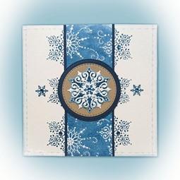 Afbeelding voor categorie Sneeuw & ijs