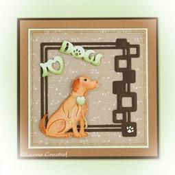 Afbeelding voor categorie Honden / Poezen