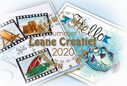 Picture for category Summer 2020