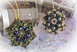 Image de la catégorie Livres de perles